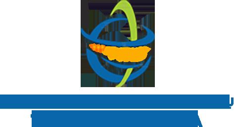 CÔNG TY TNHH TM DV CÔNG NGHIỆP TRƯỜNG HOÀNG SA